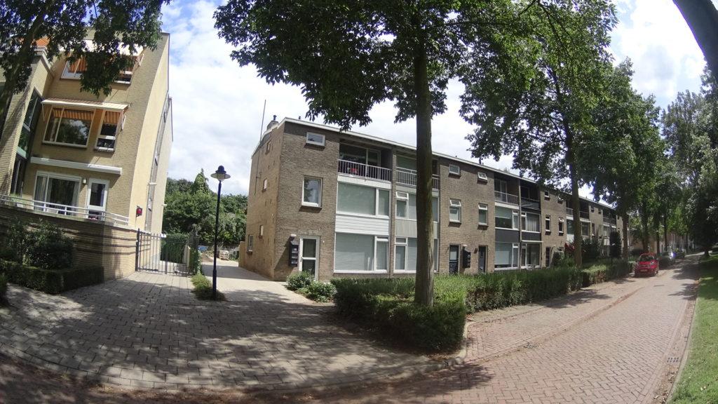 Sint-Oedenrode